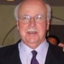 Prof. Michael A. Lemp