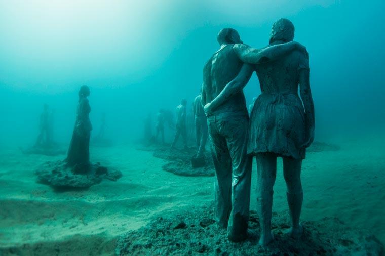 Museo-Atlantico-Jason-deCaires-Taylor-2