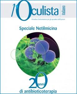 cover-netilmicina