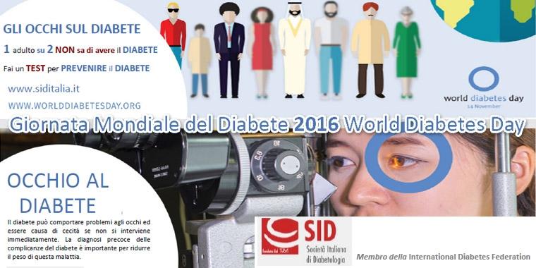 giornata-mondiale-diabete-2016