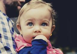 Retinoblastoma pediatrico